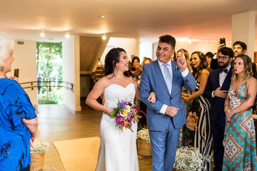 mini wedding quanto custa