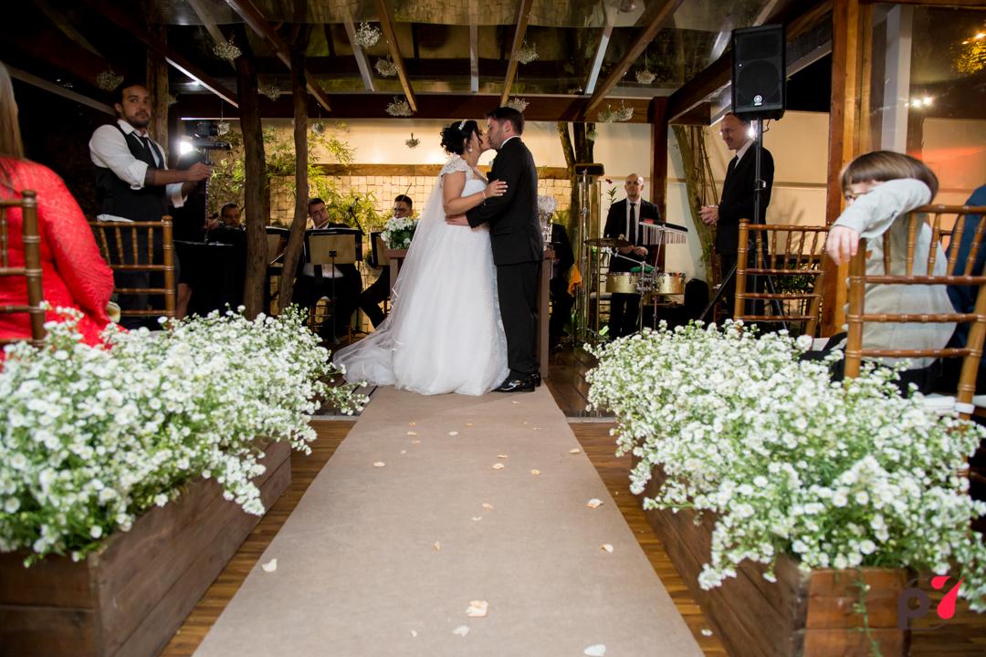 Como organizar e planejar um casamento rústico!