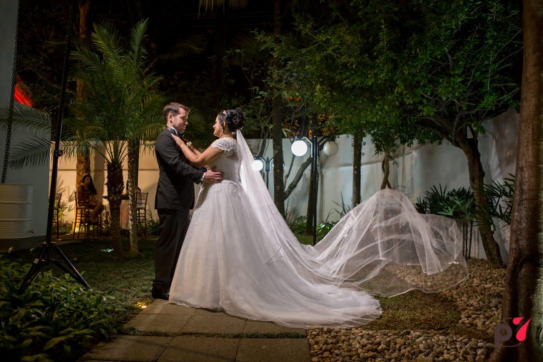 4 dicas pra ter fotos lindas no seu casamento