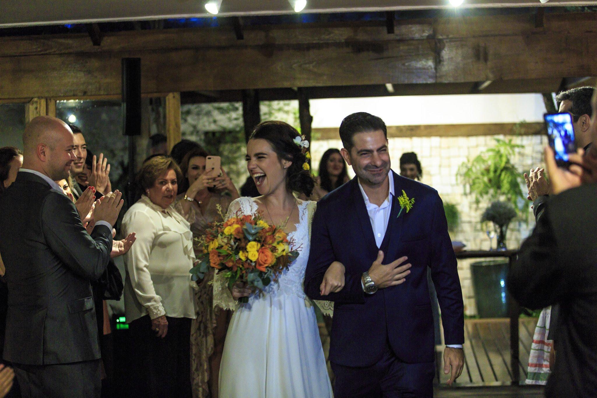 5 curiosidades sobre casamento que você precisa conhecer (Parte 2)