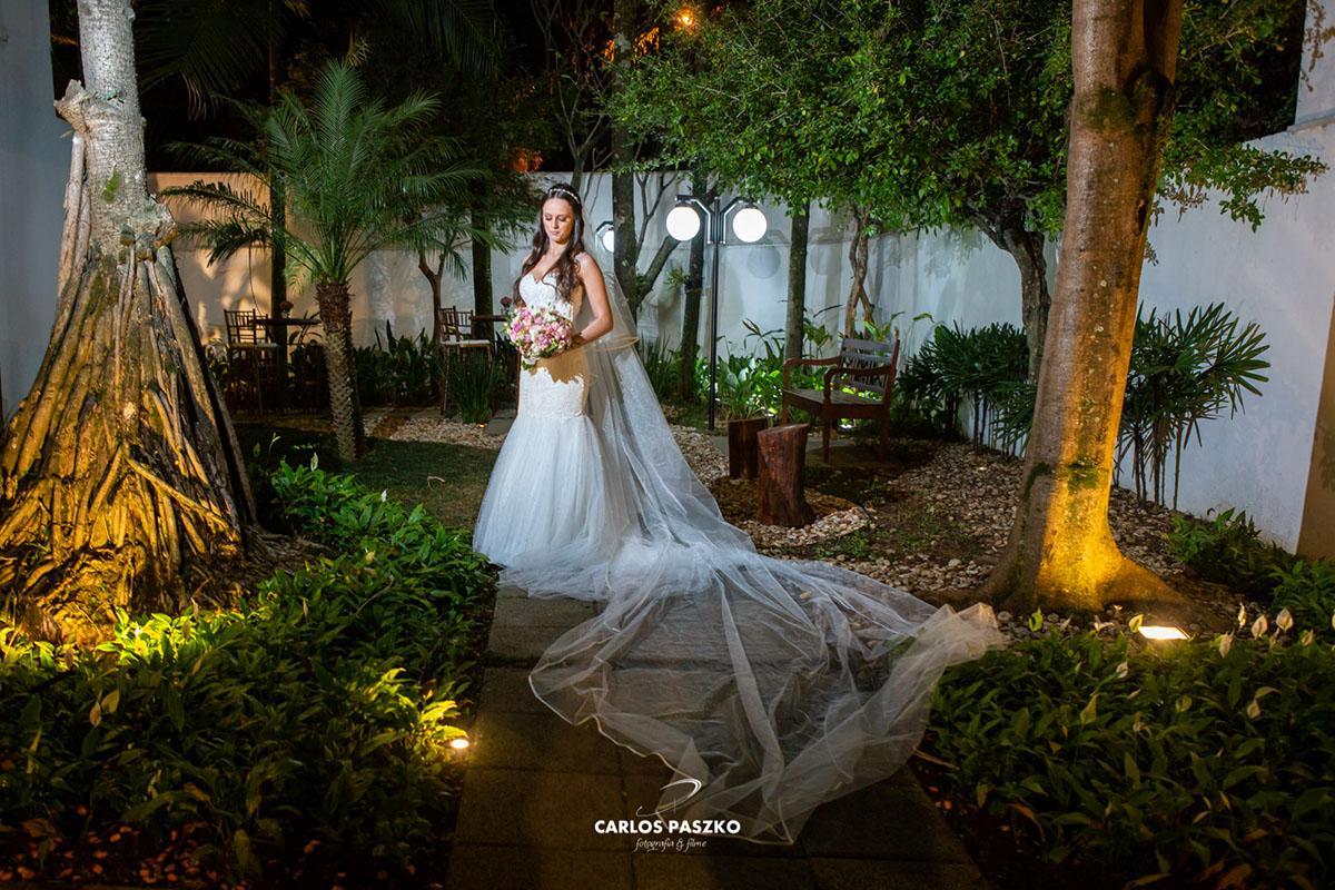 5 curiosidades sobre casamento que você precisa conhecer!