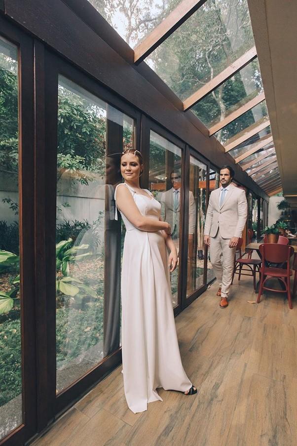 Pré-Wedding: Tudo que você precisa saber do ensaio de casamento!