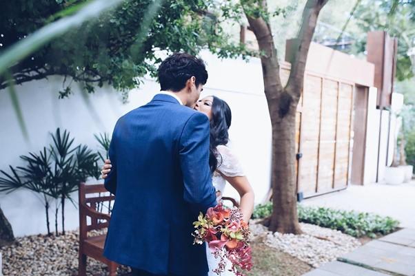 Como encontrar o espaço para casar em São Paulo perfeito!