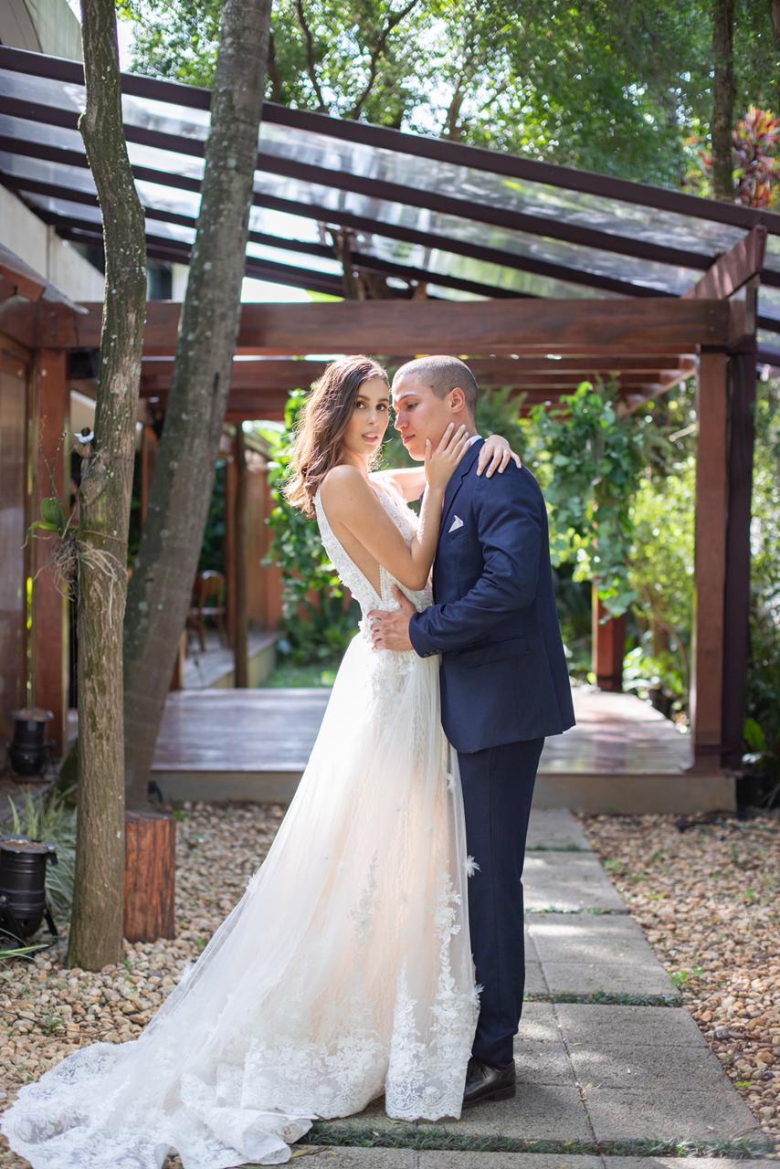 O que é Elopement Wedding? Tudo que você precisa saber!