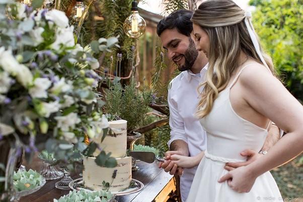 6 tendências para casamento em 2022